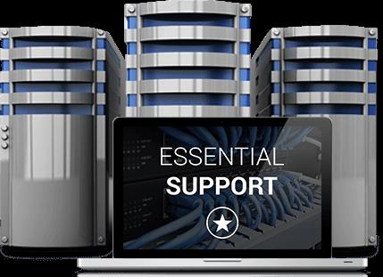 Thrive-digital-hosting-package-3
