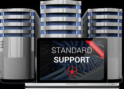 Thrive-digital-hosting-package-4