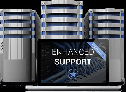 Thrive-digital-hosting-package-5