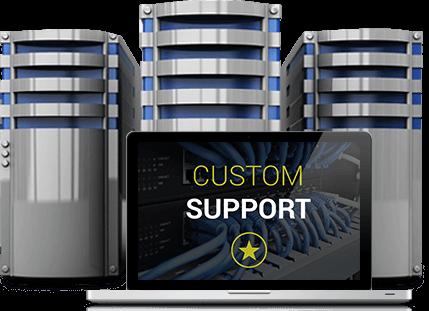 Thrive-digital-hosting-package-6